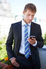 Smartphone und Co. sicher verwalten