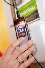 Mobilcom-Debitel vermarktet Smart Home-Lösung