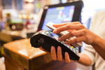 Smartphone-Nutzer ahnungslos bei Mobile Payment