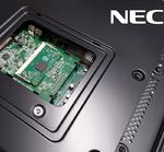 NEC kooperiert mit Raspberry Pi