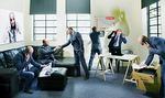 Unified-Communications für kleine Unternehmen