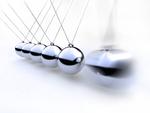 Grundlagen: Jitter - der unvermeidliche Netzwerkfehler