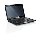 Test: Notebook Fujitsu Lifebook P3110