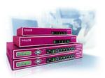 Schutz von Unified-Communications