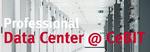 Datacenter-Diskussionen von Network Computing auf der CeBIT