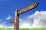 Fehlersuche und Analyse in VoIP-Netzen