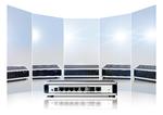 Virtualisierung über das LAN hinaus