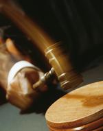 Preo erwirkt Unterlassungsurteil gegen Microsoft