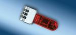 Sicherheits-Check portabler Geräte