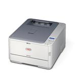Oki erwirbt Großformatdruckergeschäft von Seiko
