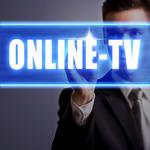 Internet-Fernseher setzen sich durch