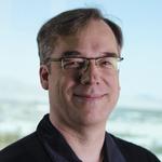 Dirk Schuma wird Sales Manager bei Opengear