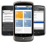 Optimal Systems setzt auf Smartphone-Anwendungen