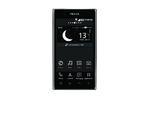 Android-Smartphone im Luxus-Mäntelchen