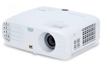 »PX700HD« für Videoabende, Live-Sport und Gaming
