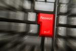 Wie Unternehmen das Passwort-Management vernachlässigen