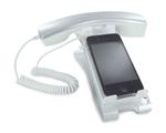 Retro-Ständer für das iPhone