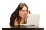 Wie Hacker Pinterest ins Visier nehmen