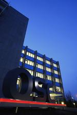 QSC baut Open-Access-Partnerschaften aus