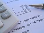 Regeln für die elektronische Rechnung vereinfacht