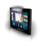 RIM bringt 3G-fähiges Playbook