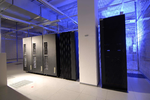 84 Prozent aller Unternehmen sind Cyber-Angriffsopfer