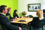 So bringen  Meetings Ergebnisse