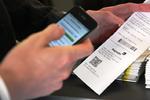 App ermöglicht digitale Kassenzettel
