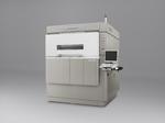 Ricoh kündigt ersten 3D-Drucker an