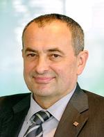Neuer CEO für Ricoh Deutschland