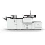 Ricoh präsentiert Drucksystem für flexible Produktion