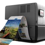 Ricoh übernimmt Textil-Druckmaschinenhersteller