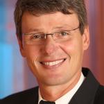 Deutscher wird neuer RIM-Konzernchef