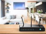 Energie und Sicherheit treiben Smart Home