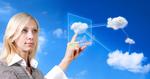 Echtzeit-Analyse in der Cloud