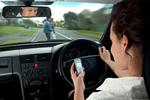 Wenn Sprachnachrichten in SMS umgewandelt werden