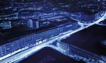 Schnelles Glasfasernetz für die Stadtwerke Pforzheim