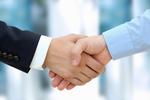 Partnerschaft für Datenrettung