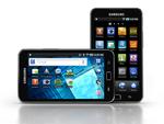 Samsungs neue Mini-Tablets
