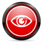 Wie Android-Apps Anwender ausspionieren