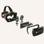 »Virtual Reality könnte Räume der sozialen Interaktion schaffen«