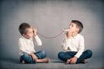 Die Kommunikations-Könige
