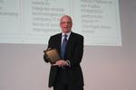 Fujitsu will Verwaltung am Standort München verschlanken