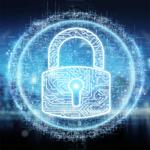 Ausgaben für IT-Sicherheit steigen auf über vier Milliarden Euro
