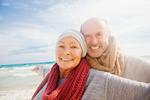 Webbasierte Netzwerke für Senioren gesucht