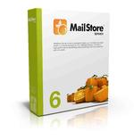 Rechtssichere E-Mail-Archivierung für KMU