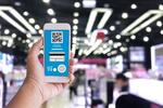 Einzelhandel braucht mehr digitale Konzepte