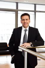 Ricoh und Siemens Enterprise kooperieren