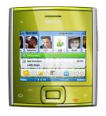 Mobilfunknetze sollen sicherer werden