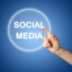 Wie die Bedeutung von Social Media ansteigt